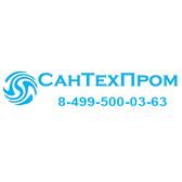 магазин СанТехПром (ТехПром ООО)