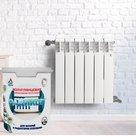 Радикор  антикоррозийная краска для радиаторов и батарей (без запаха) в Санкт-Петербурге