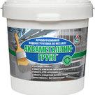 Акваметаллик-Грунт - акриловая вододисперсионная грунтовка по металлу в Омске