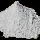 Добавка цементная 1000084 Uponor в Калуге