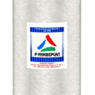 Р-Универсал - специальный разбавитель для лакокрасочной продукции в Ставрополе