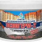 Эспогерм-2 - герметик для межпанельных швов полиуретановый в Красноярске