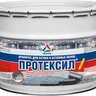 Протексил - пропитка упрочняющая для бетонных полов в Санкт-Петербурге