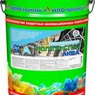 Полиуретол Аква - сверхпрочная быстросохнущая грунт-эмаль для всех типов металлов без запаха в Иркутске