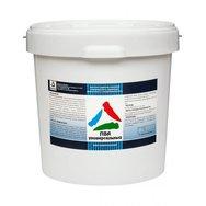 ПВА-Универсальный - клей универсальный на водной основе