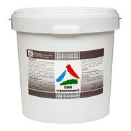 ПВА-Строительный - поливинилацетатный строительный клей на водной основе
