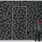 Скрытые двери для современного интерьера