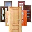 Как из старых дверей сделать новые