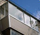 И вновь о балконе — утепление, отделка, обустройство