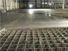 Как правильно заливать полы бетоном