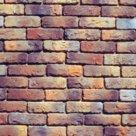 Декоративный кирпич для облицовки фасадов и стен