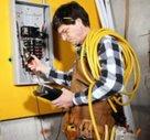 Как рассчитать бюджет на электромонтажные работы