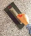 С чего начать ремонт квартиры своими руками