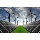 Добыча природной энергии своими руками