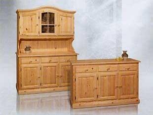 многими мебельными лаками можно покрывать и полы, и стены