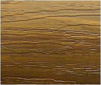 фактура винилового блок хауса старается полностью копировать деревянный оцилиндрованный брус