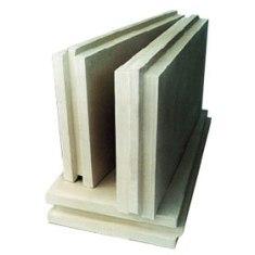 пазогребневые плиты - самый прочный вариант гипсокартона