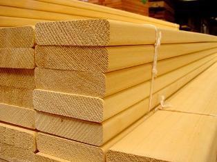 древесина абаши