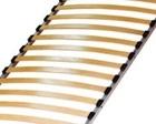 эластичные буковые латы для настила