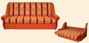 диван-выкатная книжка