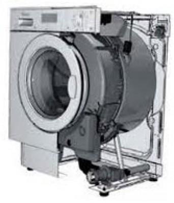 Это еще далеко не все неисправности стиральной машины, которые могут возникнуть.Подключить стиральную машину можно...