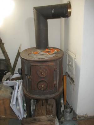 Как правильно сделать теплообменник на буржуйку Уплотнения теплообменника Kelvion LWC 100M Петрозаводск