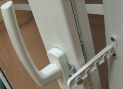 Porte bois interieur sur mesure ottawa