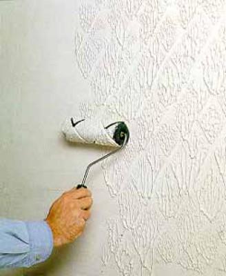 Грунтовки для стен своими руками