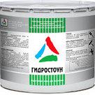 Гидростоун - водостойкая краска для бетонных бассейнов и резервуаров в Краснодаре