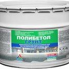 Полибетол-Грунт - полиуретановый грунт для бетонных полов (без запаха) в России