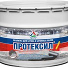 Протексил - пропитка упрочняющая для бетонных полов в России