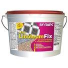 LinoleumFix