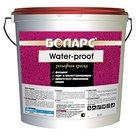 Боларс Water-Proof