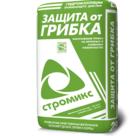 СТРОМИКС - защита от грибка