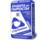 СТРОМИКС - защита от сырости