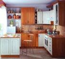 Стоимость ремонта на кухне