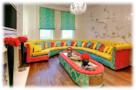 Правильный подбор мебели для жилого помещения