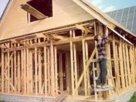 Рекомендации: как перестроить дом