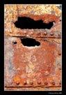 Борьба с коррозией металла