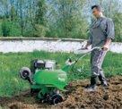 Садовая техника и ее стоимость