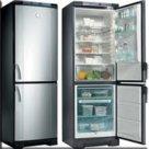 Выбор холодильника – взвесим все «За» и «Против»