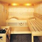 Обустройство бани: 7 оригинальных идей