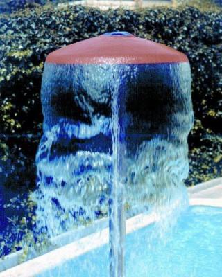 Картинки по запросу аквапарк на даче
